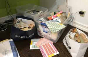 debby katz interiors blog clutter